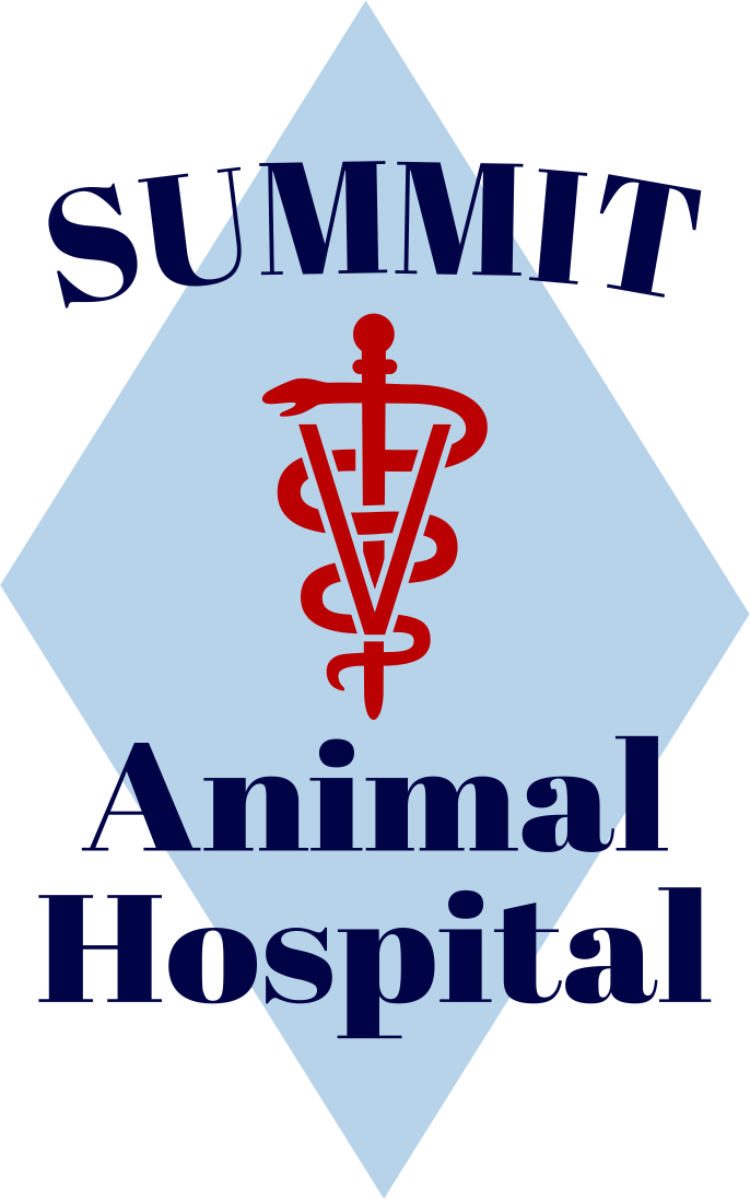 Summit Animal Hospital